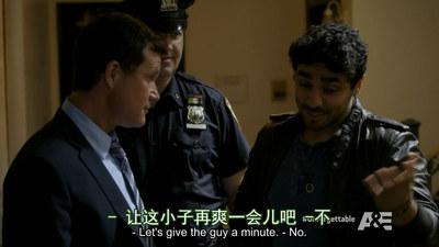 记忆神探 S04E12